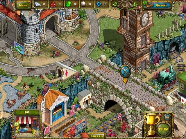 tales-of-lagoona-2-peril-at-poseidon-park-screenshot0 (640x480, 485Kb)