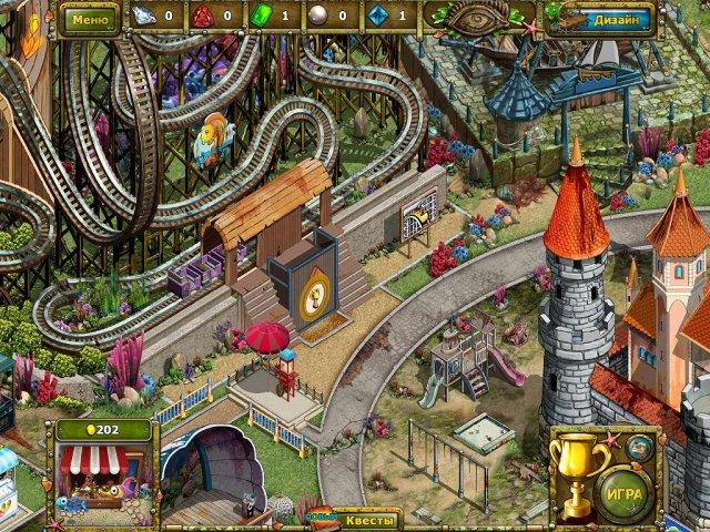 tales-of-lagoona-2-peril-at-poseidon-park-screenshot3 (640x480, 492Kb)