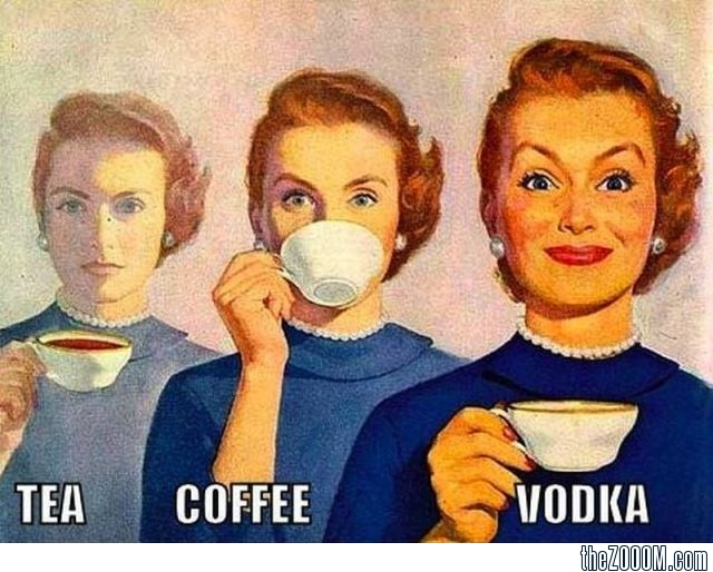 Tea-Coffe-and-Vodka (640x514, 192Kb)
