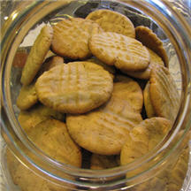 excellent_peanut_butter_cookies (216x216, 14Kb)