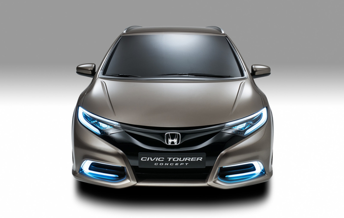 honda-civic-tourer-1 (700x442, 139Kb)