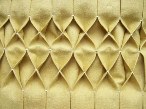 HoneycombFabric (512x384, 73Kb)