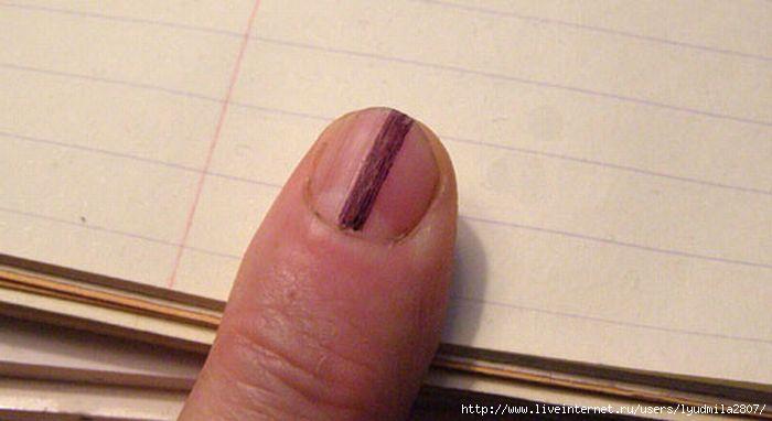 Как сделать тонкие пальцы в домашних условиях7
