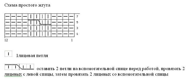 схема-простого-жгута-640-1 (640x270, 53Kb)