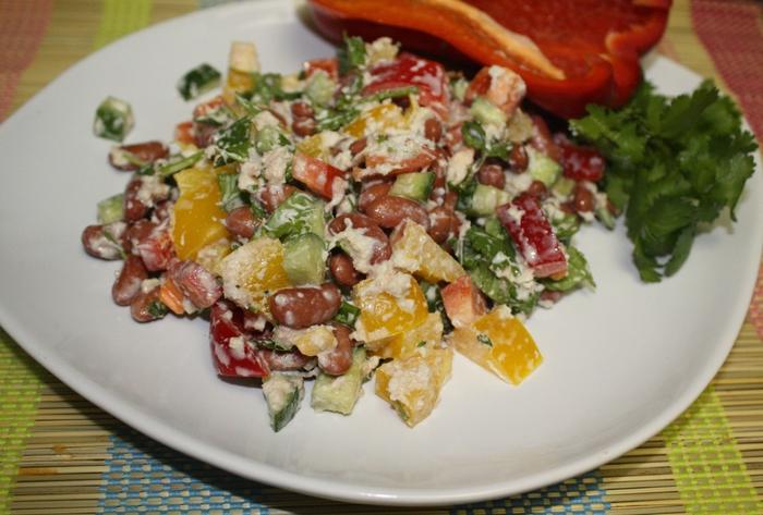 крабовый салат3 (700x473, 256Kb)