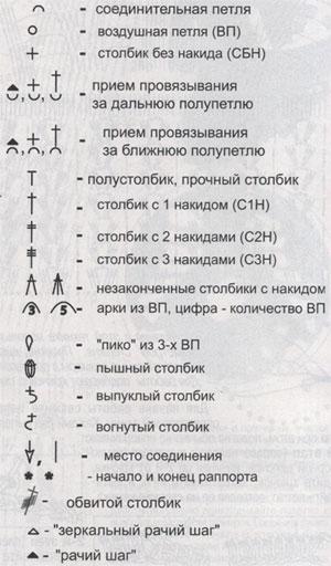 m_124-3 (300x512, 102Kb)