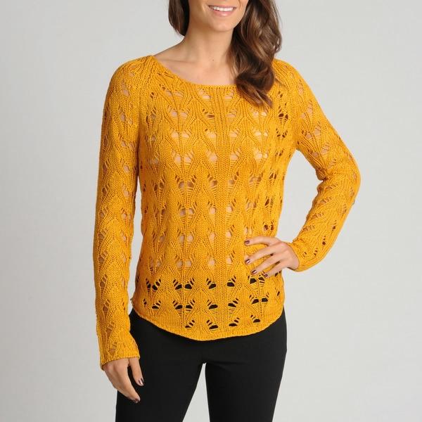 Vivienne-Tam-Womens-Crochet-Open-Knit-Sweater-d96ca076-6408-471e-8dc7-a9e2466b62f4_600 (600x600, 183Kb)