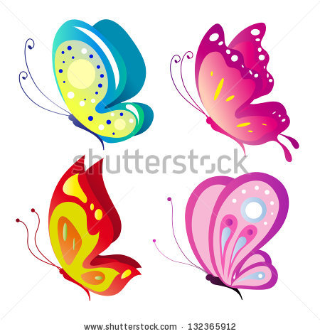 stock-vector-butterflies-design-132365912 (450x470, 54Kb)