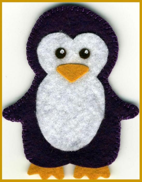 4439971_pingvin1 (547x700, 241Kb)