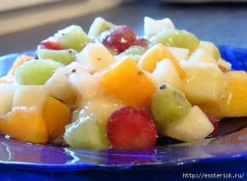 01 фруктовый салат (484x354, 100Kb)