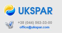logo (250x134, 16Kb)