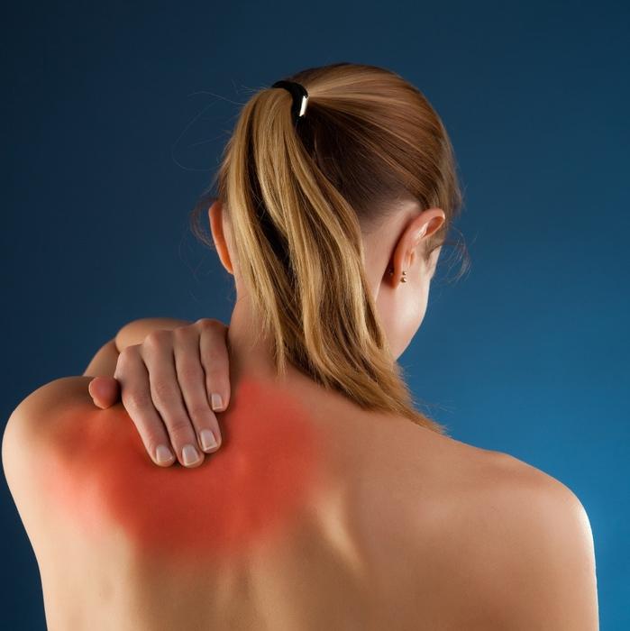 shoulder_pain (699x700, 260Kb)