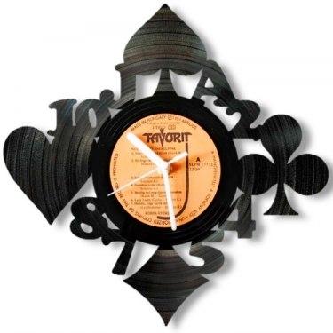 часы из виниловой пластинки (15) (375x375, 53Kb)