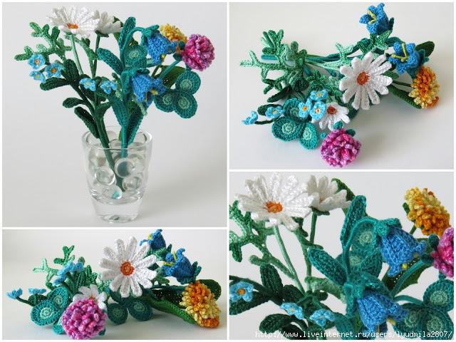 1-wildflowers_crochet (640x480, 269Kb)