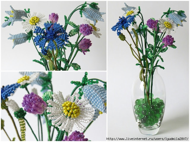 1-beaded_bouquet_of_flowers (640x480, 259Kb)