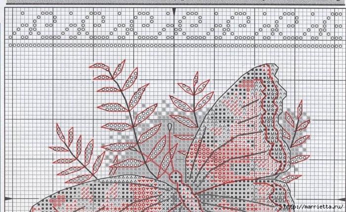 Подборка схем вышивки крестом (38) (700x430, 342Kb)