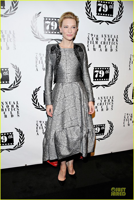 cate-blanchett-new-york-film-critics-circle-awards-with-sally-hawkins-09 (468x700, 102Kb)