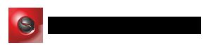 3201191_logo (300x75, 11Kb)