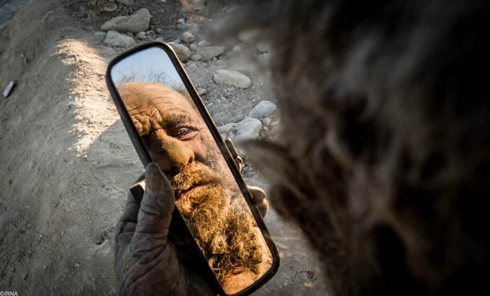 самый грязный человек в мире 2 (700x422, 193Kb)