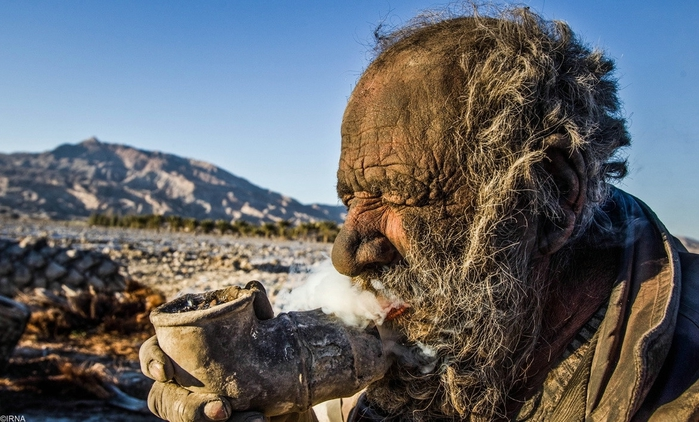 самый грязный человек в мире 5 (700x422, 258Kb)
