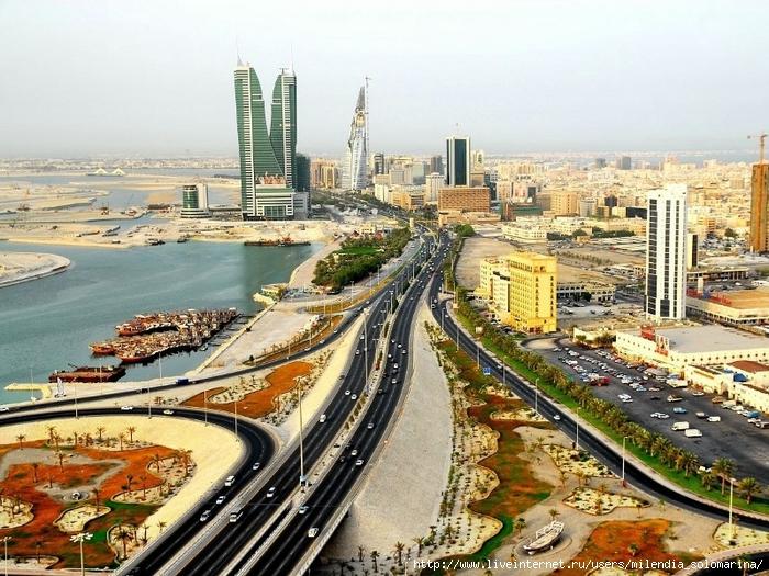 bahreinmanama (700x525, 362Kb)