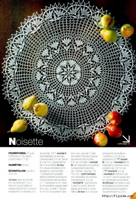 make-handmade-81476869_crochetmailles_2009_n011_007 (478x700, 338Kb)