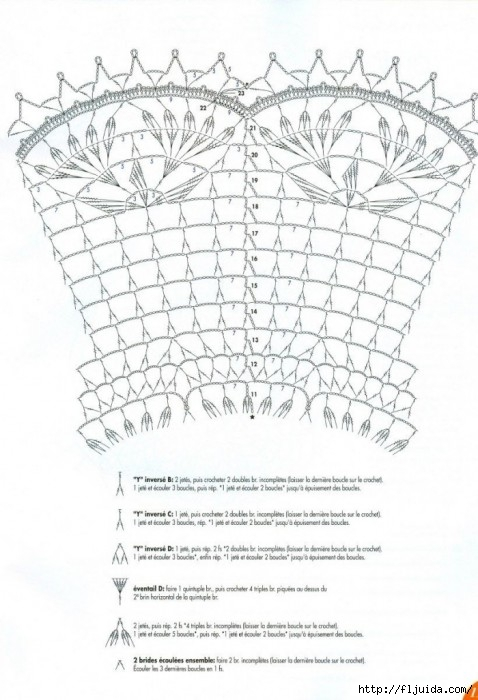 make-handmade-101476871_crochetmailles_2009_n011_009 (478x700, 183Kb)