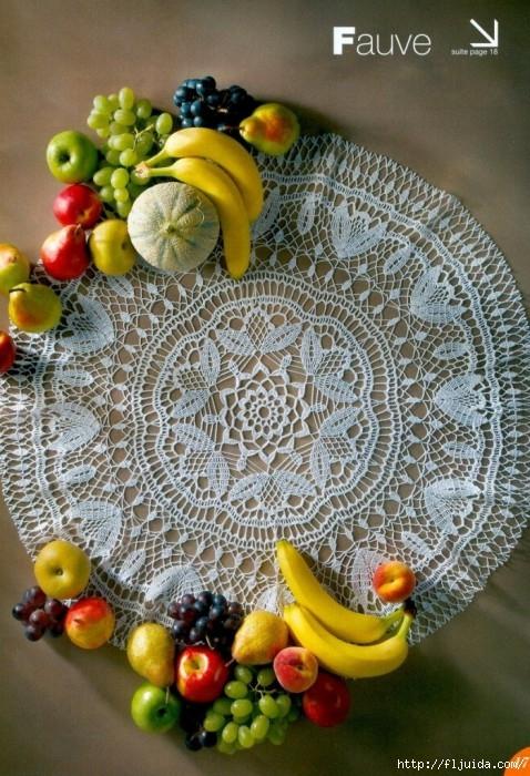 make-handmade-141476875_crochetmailles_2009_n011_013 (478x700, 290Kb)