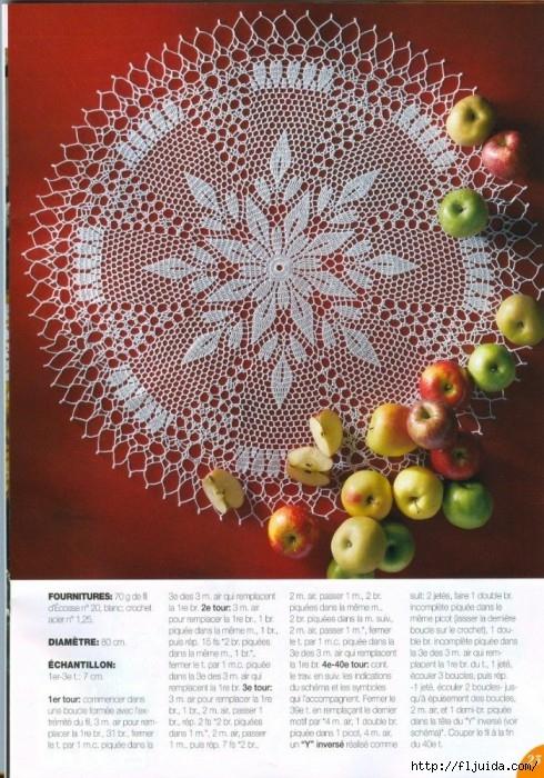 make-handmade-201476881_crochetmailles_2009_n011_019 (490x700, 312Kb)