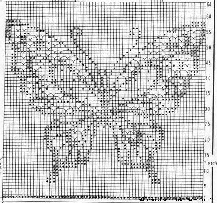 0_ae6e3_e7d56abd_XL (700x655, 386Kb)