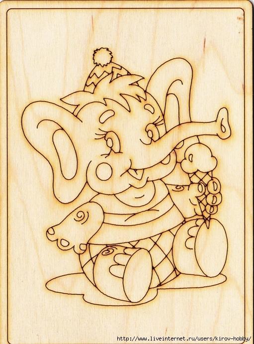 Раскраски на фанере (5) (511x691, 266Kb)