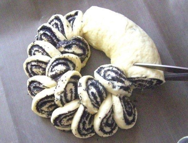 пирог бабуси (604x461, 174Kb)