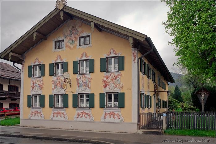 1388976771_oberammergau20 (700x466, 274Kb)