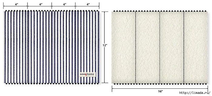 0943-Neck-lap-back_heating-pad-4 (700x319, 160Kb)