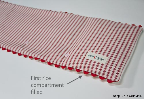 0943-Neck-lap-back_heating-pad-10 (500x344, 102Kb)