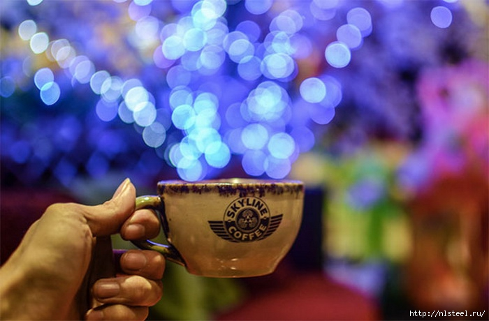 3925073_bokeh_coffee (700x460, 161Kb)