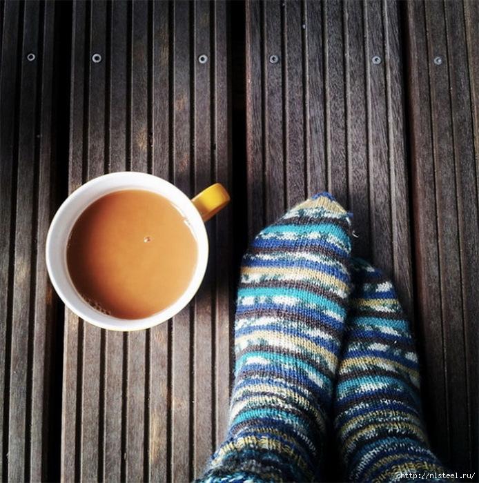 3925073_socks (694x700, 318Kb)