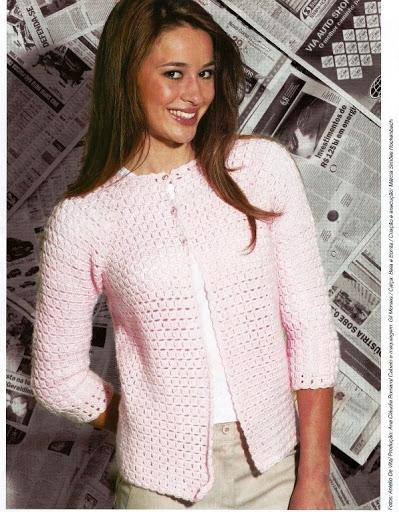 casaqueto rosinha foto (399x512, 201Kb)