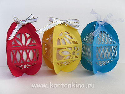 easter-boxes-05 (400x300, 61Kb)