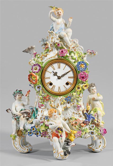 Часы (477x700, 57Kb)