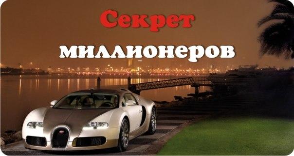 5514672_original_8 (604x322, 38Kb)