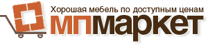 loaded_logo (300x66, 13Kb)