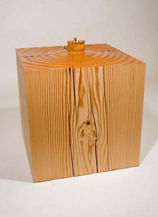 Dan-Webb-wood-sculptures11 (511x700, 38Kb)