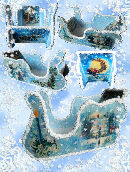 чяапрногл (455x600, 647Kb)