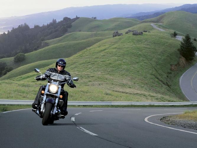 Мотоцикл.  (667x500, 126Kb)