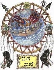 3 декабря гороскоп по дате рождения