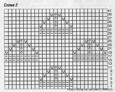Q7cxXA4mbyU (476x380, 125Kb)