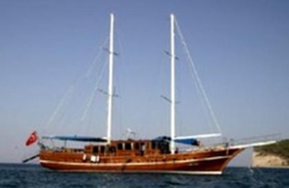Яхта (420x273, 50Kb)