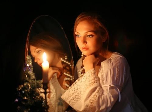 83394782_Christmas_guessings_1 (500x369, 32Kb)