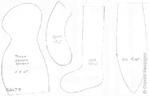 Превью 1а (520x336, 40Kb)